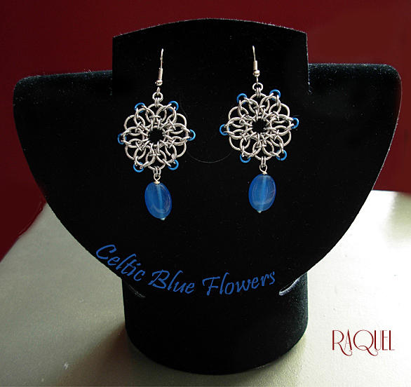 images/celtic blue flowers 2.jpg