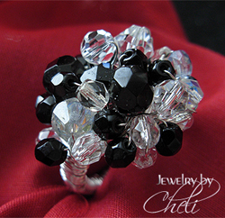 mages/cluster ring with black and clear swarovski crystals copy.jpg