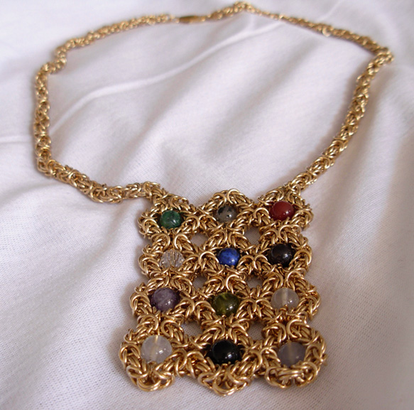 images/hoshen necklace with gemstones.jpg