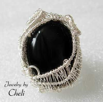 images/onyx basket silver ring.jpg