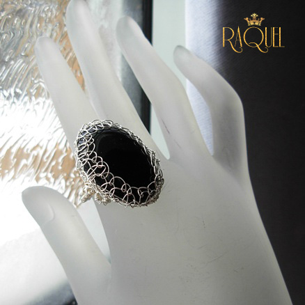images/onyx netted silver ring008.jpg