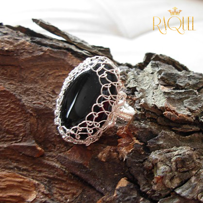images/onyx netted silver ring011.jpg