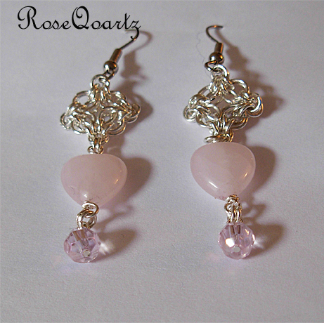 images/pinkhearts w crystals sivler earrings tn.jpg