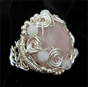 images/rose quartz round cu sterling silver ring  copy.jpg
