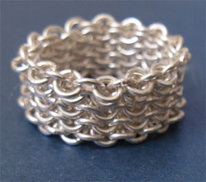images/sterling silver mesh ring 01.jpg