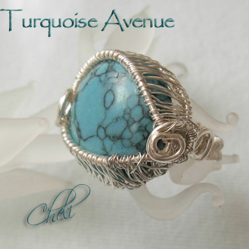 images/turquoise round silver ring pic3 copy.jpg